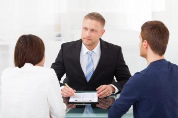 10 признаков хорошего адвоката по разводам