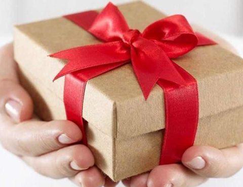 9 сюрпризов развода