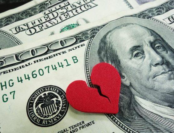 Сколько я потрачу на развод?