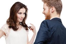 Помощь адвокатов сожителям и парам в «гражданском браке»