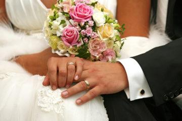 Брачный контракт и договор о разделе имущества