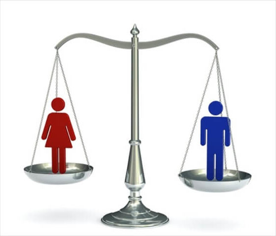 РАЗДЕЛ ИМУЩЕСТВА – Что доказывать в суде, чтобы вам досталось больше?