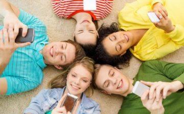 10 способов защитить ваших детей