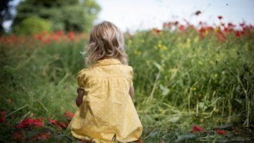 Куди звертатися при розлученні, якщо є дитина?