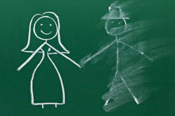 Как оформить развод через ЗАГС