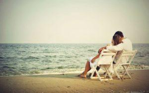 развод совместный и уважительный процесс