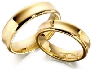 по-настоящему женаты