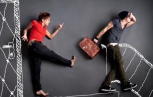 Как развестись если один из супругов не согласен расторгнуть брак