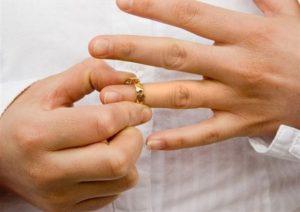 Документы, необходимые для расторжения брака в судебном порядке