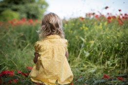 Как оформляется заявление на развод при наличии несовершеннолетних детей