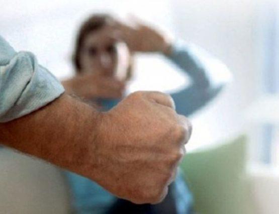 Притулки для осіб, постраждалих від домашнього насильства