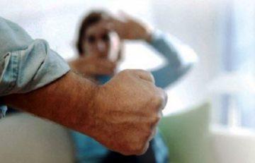 Приюты для лиц, пострадавших от домашнего насилия