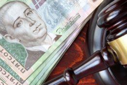 Стягнення боргу по аліментах після 18 років