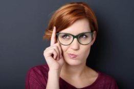 Причини розлучення в позовній заяві