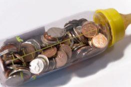 Оплата алиментов в 2020 году: вся необходимая информация