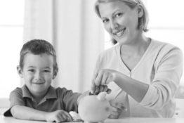 Взыскание алиментов: что поможет и какие методы использовать