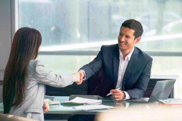 Нужны ли услуги адвоката при разводе