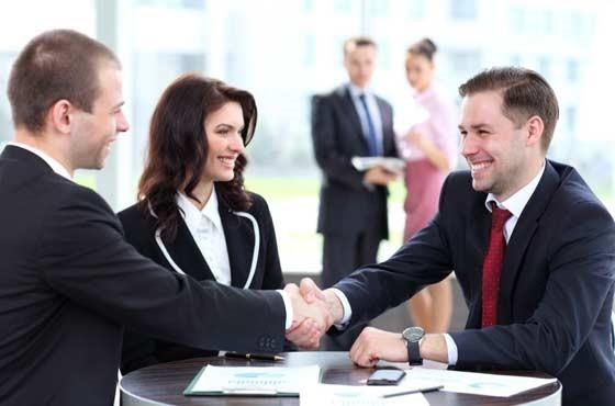 Адвокат по разводам - преимущества обращения