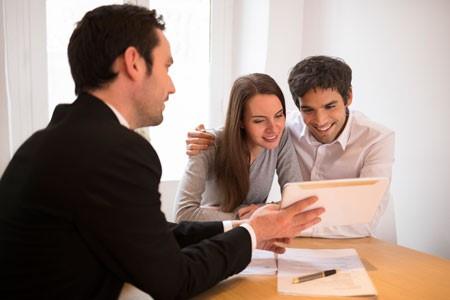 Чому слід довірити складання шлюбного договору адвокату