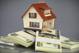 Деньги и раздел совместного имущества супругов