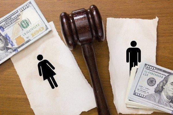 Хто несе відповідальність за борги у шлюбі