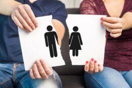 Адвокат по семейным делам – кто лучше